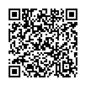 画像に alt 属性が指定されていません。ファイル名: QRCodeImage-300x300.png