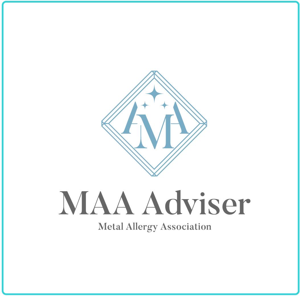 金属アレルギーアドバイザー